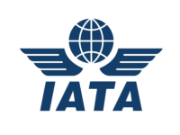 Internationaal logistiek dienstverlener Oldenburger|Fritom is IATA lid.