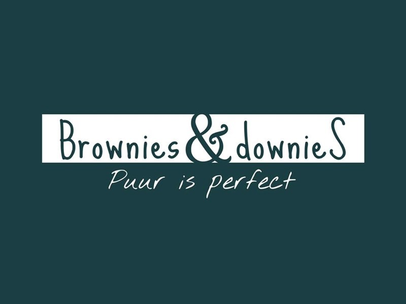Charities Brownies And Downies