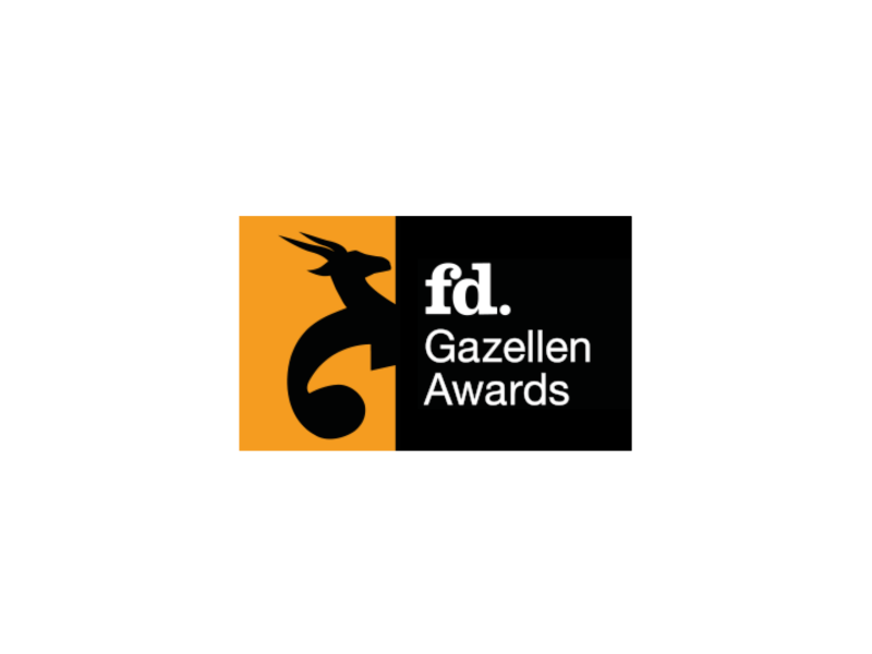 Logo Fd Gazellen Awards (1)